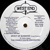 ChuckDavis-SpiritsOf(PRO)20.jpg