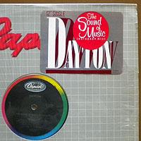 Dayton-Sound(WS)200.jpg
