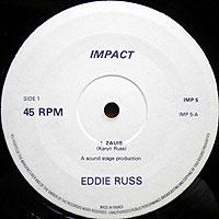 EddieRuss-Zau200.jpg