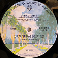 GeorgeBenson-World(USpro)20.jpg