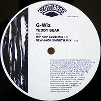 Gwiz-teddy200.jpg