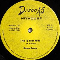 HudsonPeople-Trip(HIT)200.jpg