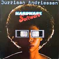 JurriaanAndriessen-Hardware.jpg