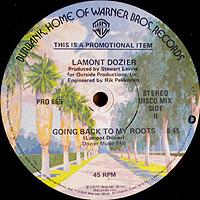 LamontDozier-Going(USpro)200.jpg
