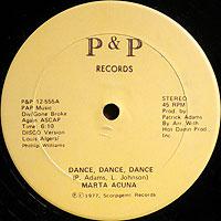 MartaAcuna-Dance200.jpg