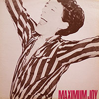 MaximumJoy-EP200.jpg