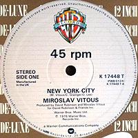 MiroslavVitous-NewYork(UK)2.jpg