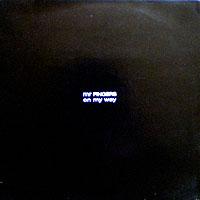 MrFingers-OnMyOwn(UKpro)200.jpg