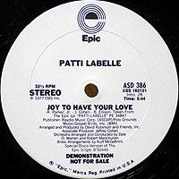 PattiLabelle-JoyTo200.jpg