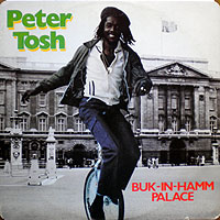 PeterTosh-Buck(UK)200.jpg