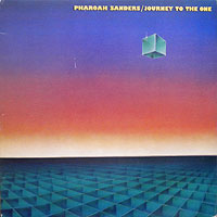 PharoahSanders-Journey200.jpg