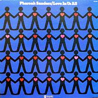 PharoahSanders-LoveIn200.jpg