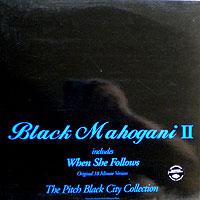 PitchBlack-Mahogany2EP200.jpg