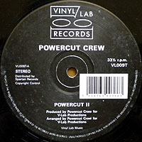 PowercutCrew-Power2(200).jpg