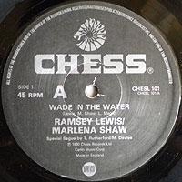 RamseyLewis-Wade200.jpg