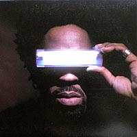 Randolph-EP200.jpg