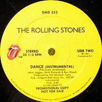 RollingStones-Dance200.jpg