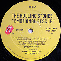 RollingStones-Emotional200.jpg