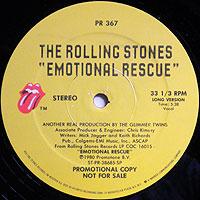 RollingStones-Emotional200.jpg