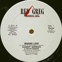 SammyGordon-Making200.jpg