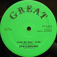 Spellbound-Under200.jpg