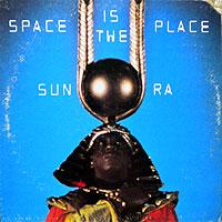SunRa-SpacePlace200(CC).jpg