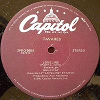 Tavares-Loveline200.jpg