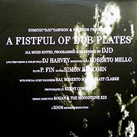 VA-Fistful200.jpg