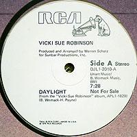 VickiSueRob-Daylight200.jpg