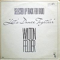 WiltonFelder-LetsDance(US).jpg