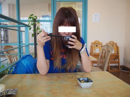 th_PA270240.jpg