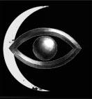 AKTロゴ