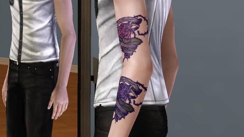 tatoo10.jpg