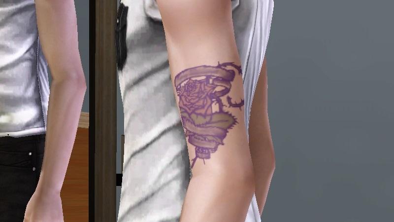 tatoo11.jpg
