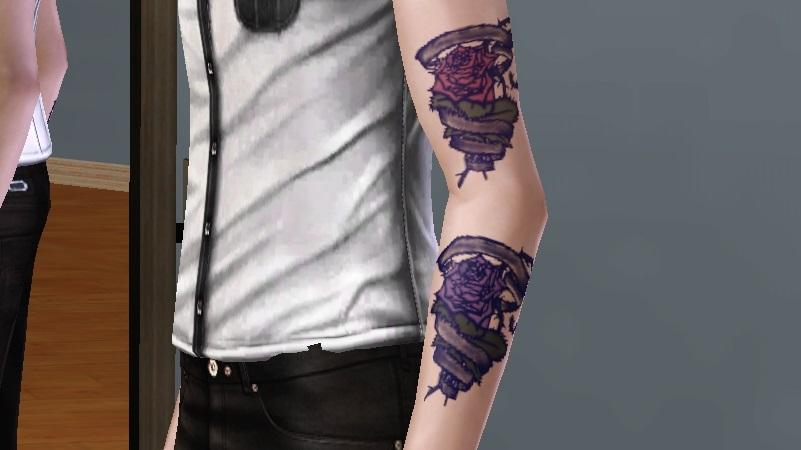 tatoo9.jpg