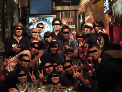 taikai_convert_201310301721.jpg