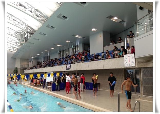 20131027swim.jpg