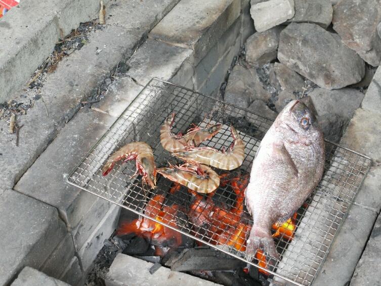 和歌山キャンプ 038(1)