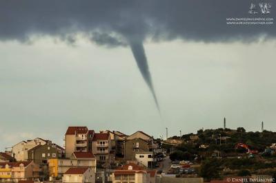 1513802_1597227800500315_クロアチア Dubrovnik