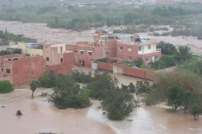 10690351_1601092810113814_モロッコ