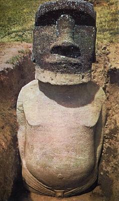 Easter-Island-stone-heads.jpg