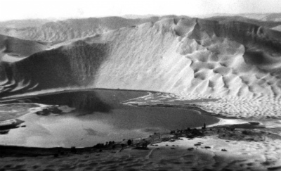 lake-and-megadune-at-Badain-Jaran-Desert.jpg