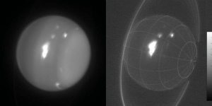 starstruck-storm-uranus-01_85888_990x742_600x450.jpg