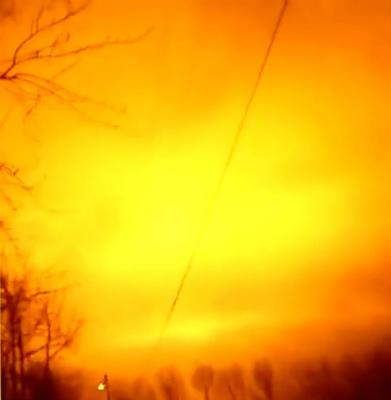 sverdlovsk2.jpg