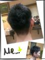 20130704髪型