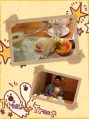 写真 2013-10-07 23 53 37