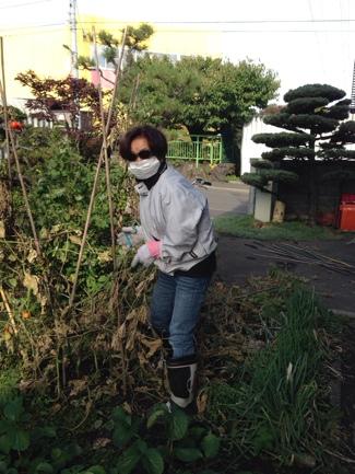 fc2blog_20131024221546e81.jpg