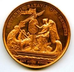 フランス海軍を率いるトゥーロン公爵1.jpg