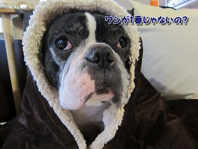 寒い (4)