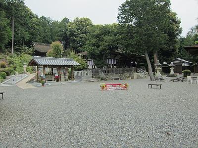 大野神社 (7)